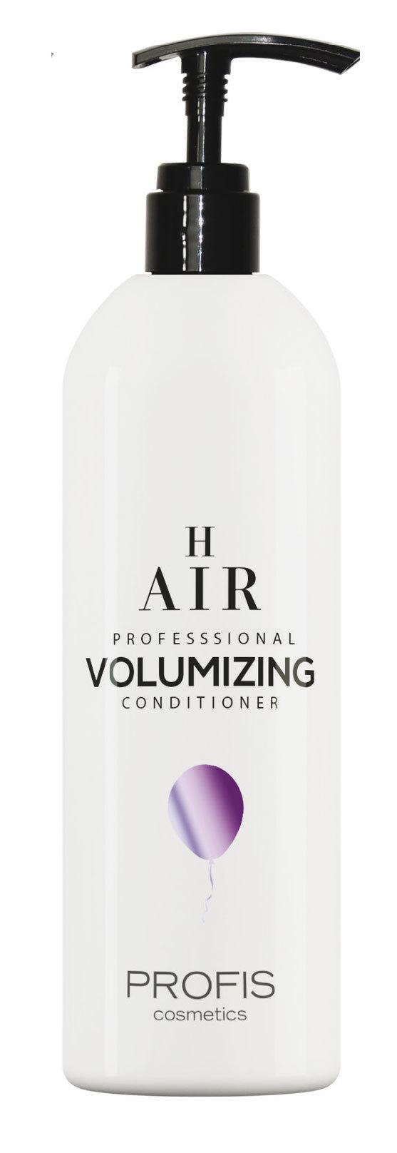 Кондиционер для объема HAIR VOLUMIZING CONDITIONER