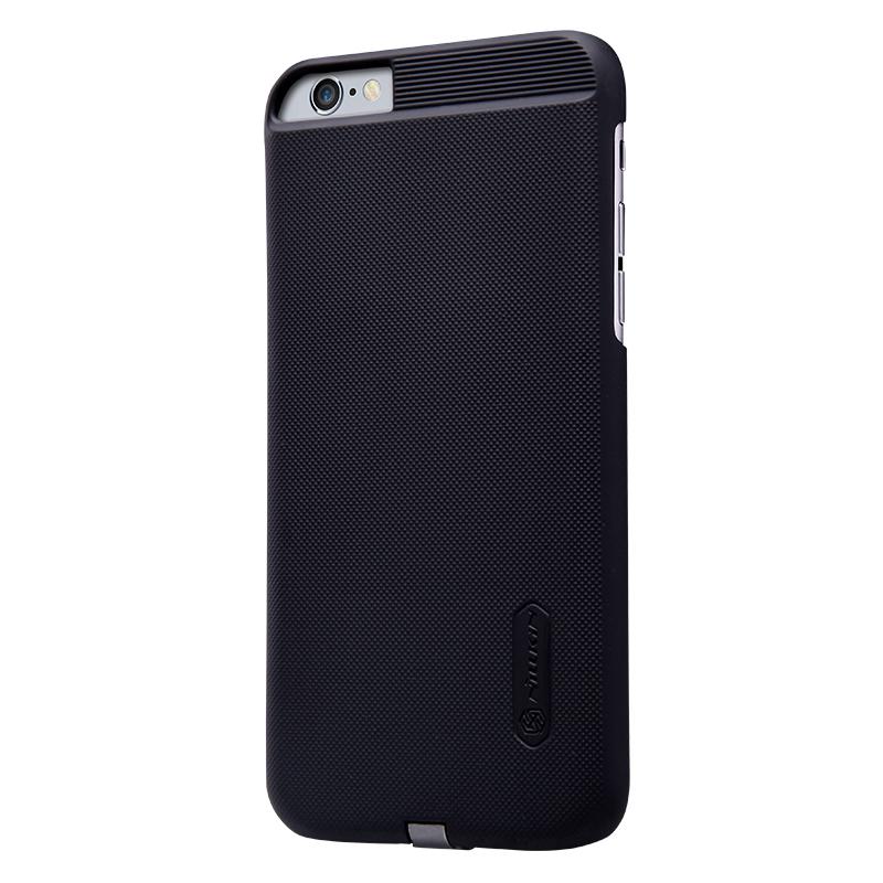 iphone 6 plus/6s plus Чехол-ресивер magic case для Apple Iphone 6 plus - I620p i620p10.jpg