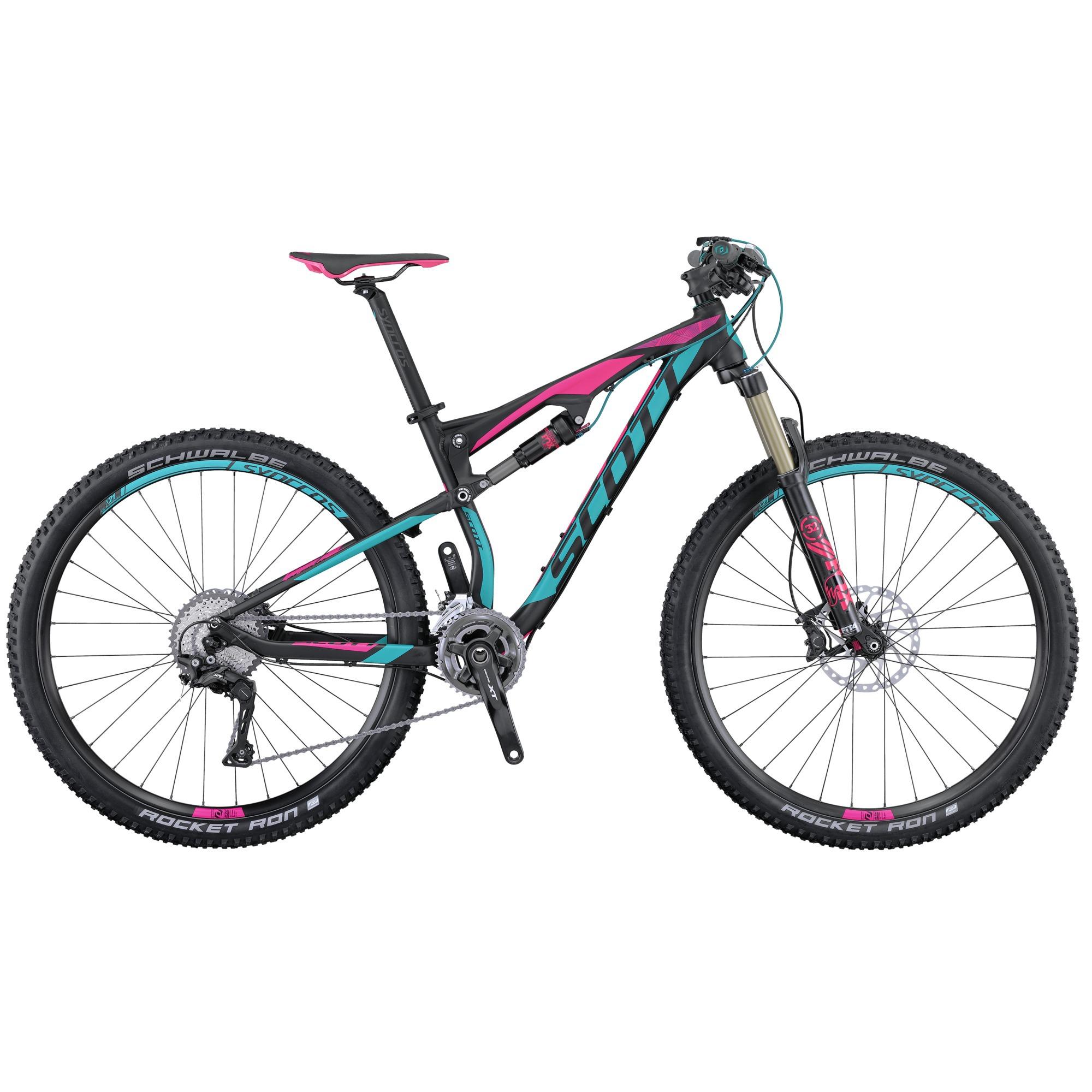 Scott Contessa Spark 700 (2016)  велосипед scott contessa spark 700 2016
