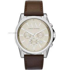 Наручные часы Armani Exchange AX2506