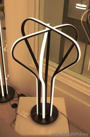 Design lamp 07-338