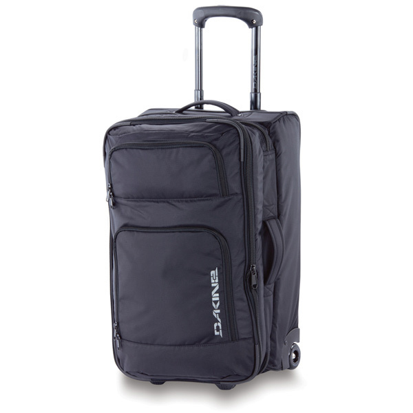 Унисекс Сумка на колесах Dakine Over Under 49L Black 8300265_OVERUNDER_BLACK.jpg