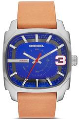 Наручные часы Diesel DZ1653