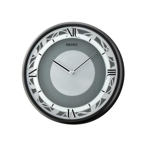 Настенные часы Seiko QXS003KT