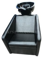 Кресло-мойка SALLY