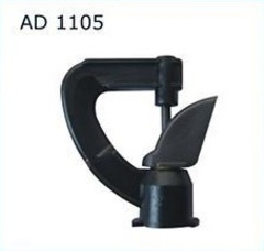 AD 1105 Мини спринклер
