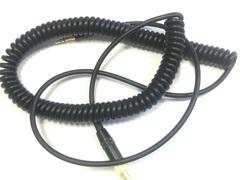 Провод для Sennheiser HD215