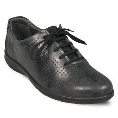 Туфли #80207 Suave