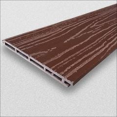 Wood шоколад