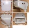 Бункер (дозатор моющих средств) для стиральной машины Samsung (Самсунг) - DC97-11381A