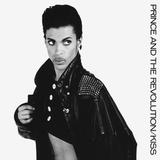 Prince And The Revolution / Kiss (12