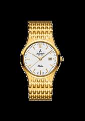 Наручные часы Atlantic 22347.45.21 Sealine