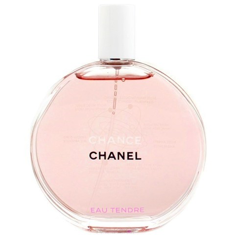 Тестер Chanel Chance Eau Tendre 100 ml (ж)