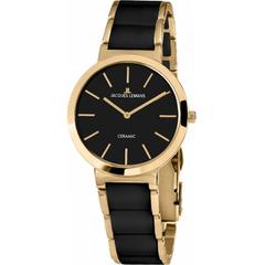 Женские часы Jacques Lemans 1-1999C