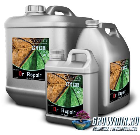 CYCO Platinum Series DR REPAIR 5л