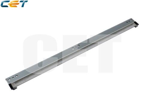 Ракель для KONICA MINOLTA Bizhub C221/C226/C227/C281 (CET), CET7016