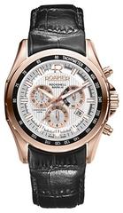 Наручные часы Roamer 220837.49.25.02