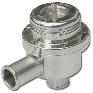 клапан Forge Bypass 25mm, 34 mm