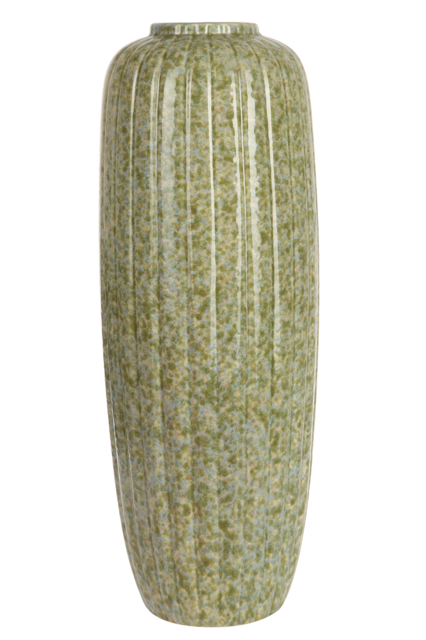 Вазы настольные Ваза декоративная Sporvil 1043-1280R vaza-dekorativnaya-sporvil-1043-1280r-portugaliya.jpg