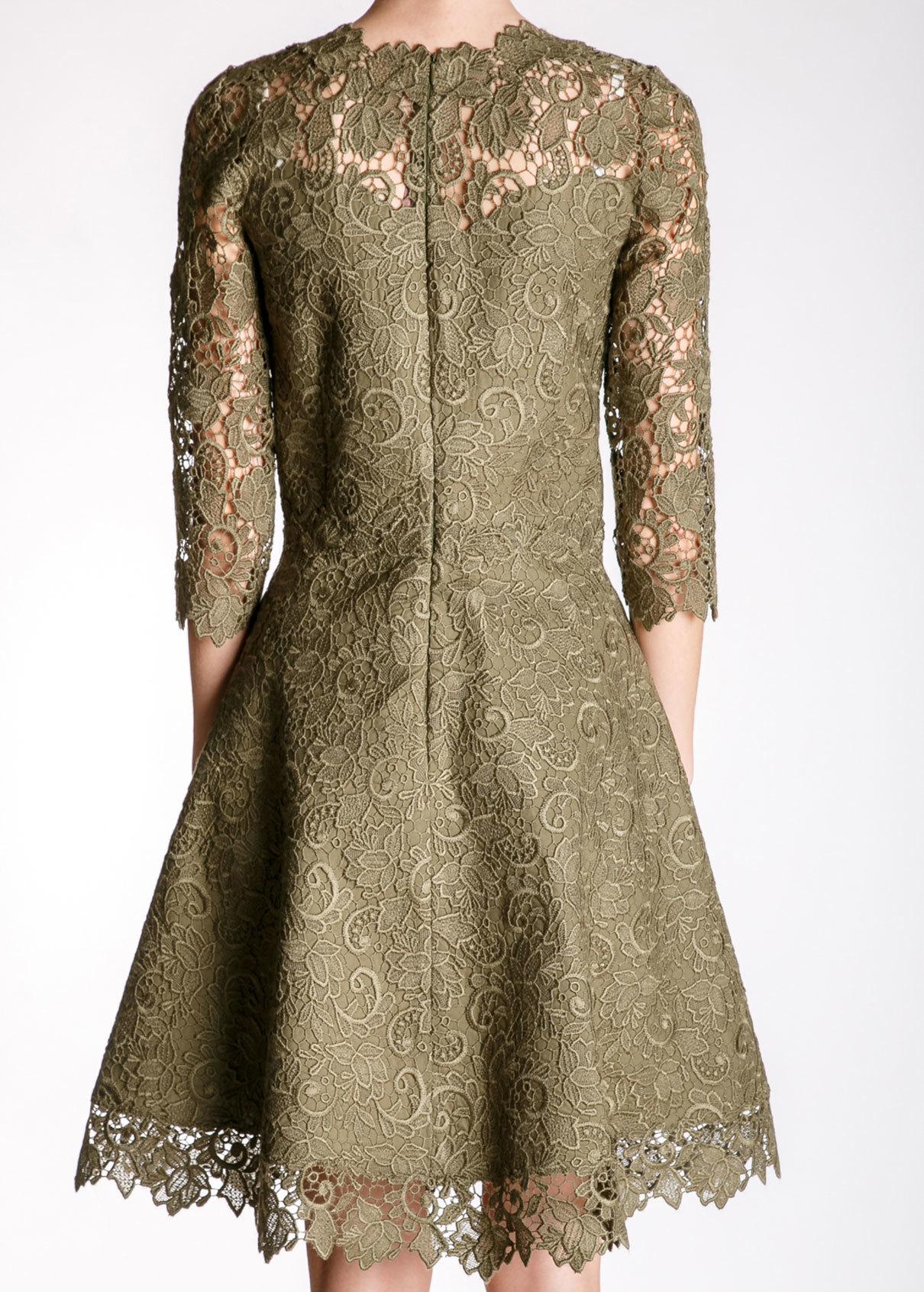 Платье зима с доставкой