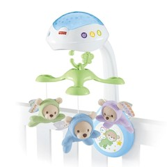 Fisher-Price Мобиль