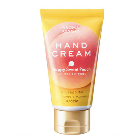 https://static-eu.insales.ru/images/products/1/3712/87830144/japanese_hand_cream.jpg