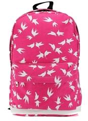 Рюкзак женский Birds