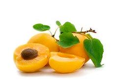 Нектарин лимонный~500г