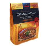 https://static-eu.insales.ru/images/products/1/3713/54767233/compact_chana_masala_ready.jpg