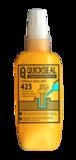 Анаэробный клей-герметик для уплотнения резьбовых соединений QUICKSEAL / QUICKSPACER 423