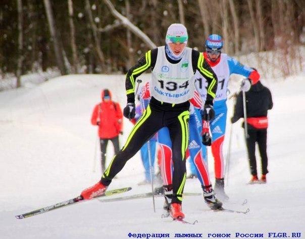 Лыжный комбинезон Noname Dragos lycra (NNW0000234) лайм фото