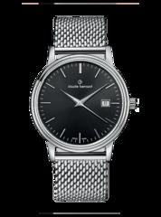 мужские наручные часы Claude Bernard 53007 3M NIN