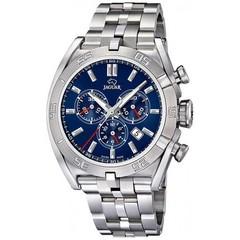 Мужские швейцарские часы Jaguar J852/3