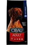 Farmina Cibau Adult Maxi Сухой корм для собак крупных пород 12 кг. (30993)