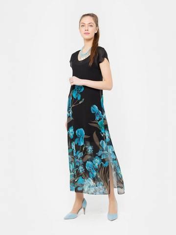 Платье З035-168