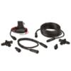 Комплект кабелей Lowrance Starter Kit N2K-EXP-KIT RD