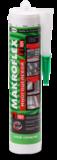 Клей-герметик многоцелевой МАКРОФЛЕКС FТ101 280мл