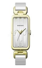 Наручные часы Romanson RN0356LGWH