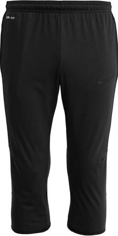 брюки спортивные nike strike