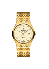 Наручные часы Atlantic 22347.45.31 Sealine