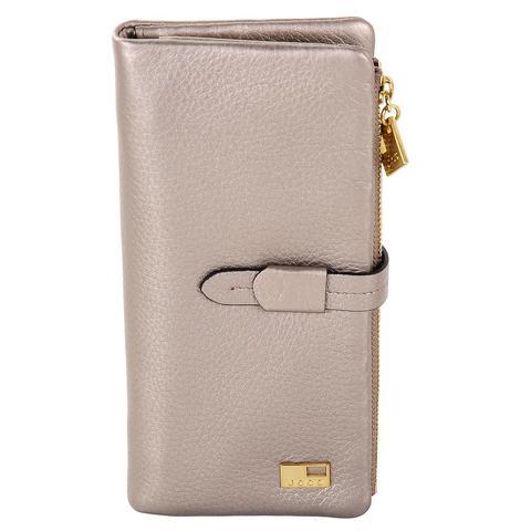 52b59e76c5ba Купить женский кошелек из натуральной кожи, купить женский брендовый ...