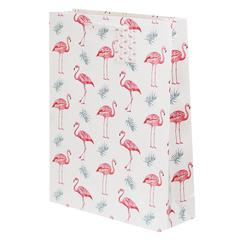 Пакет Flamingos