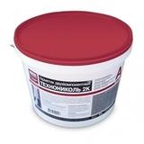 Полиуретановый герметик ТехноНиколь 2К 12кг