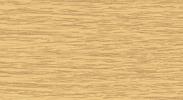 Каталог товаров Профиль стыкоперекрывающий ПС 03.900.082 дуб светлый Профиль_стыкоперекрывающий_ПС_01.900.082_дуб_светлый.jpg