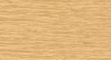 Профиль стыкоперекрывающий ПС 03.900.082 дуб светлый
