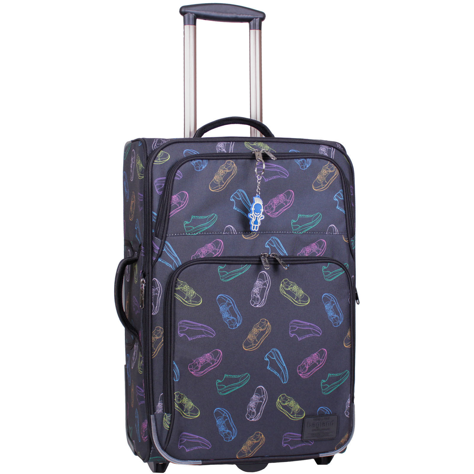 Дорожные чемоданы Чемодан Bagland Леон средний дизайн 51 л. сублимация 172 (0037666244) IMG_6804-1600.jpg