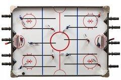 Хоккей «Alaska» с механическими счетами