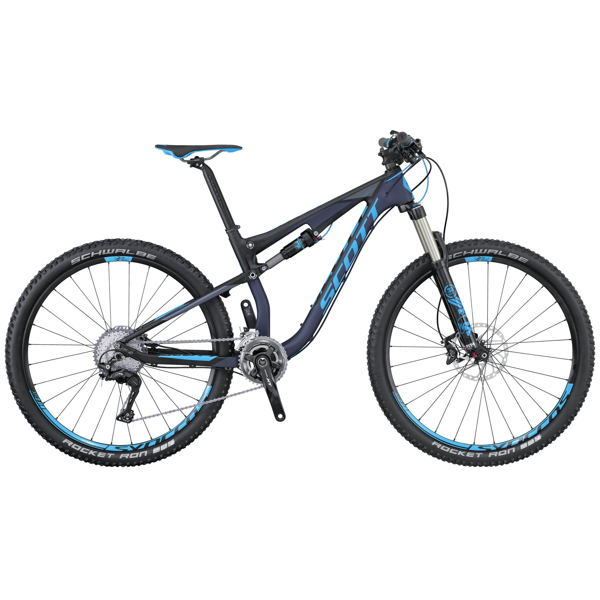 Scott Contessa Spark 700 RC (2016)  велосипед scott contessa spark 700 2016