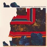 Grizzly Bear / Painted Ruins (2LP)