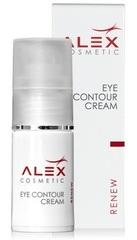 Alex Eye Contour Cream